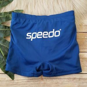 Speedo Swim Short Bottoms